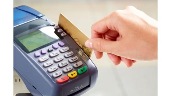 Новые способы оплаты товаров в компании Анкор Крым