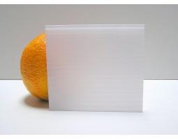6 мм цветной, КАРБОГЛАСС, Сотовый  поликарбонат