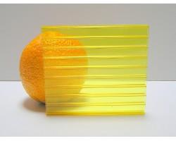 8 мм цветной, КАРБОГЛАСС, Сотовый поликарбонат