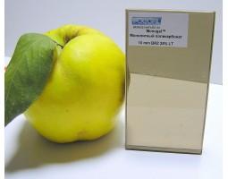 3 мм цветной, Monogal, Монолитный поликарбонат
