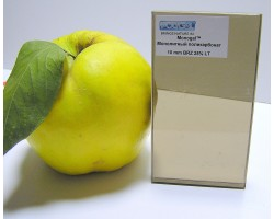 Монолитный поликарбонат Monogal 5 мм цветной