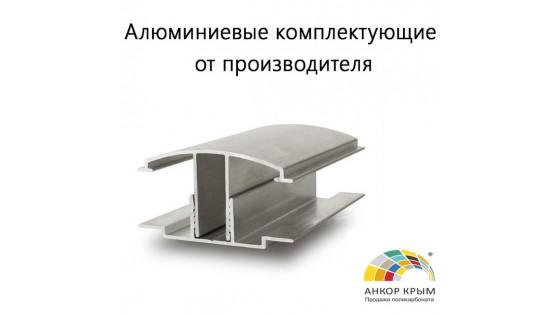 Покупка алюминиевого профиля в Российской Федерации. Где заказать?